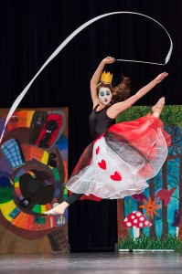 02155-NPA-Dance-Female-Dancer-in-Costume-Leaping-through-Air-Flagstaff-20111120_DSC4157-new